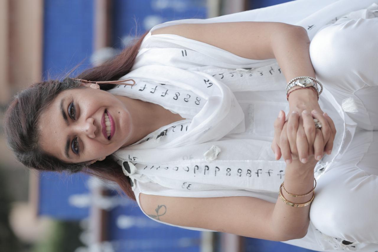 Rtn. Nilima Jhunjhunwala