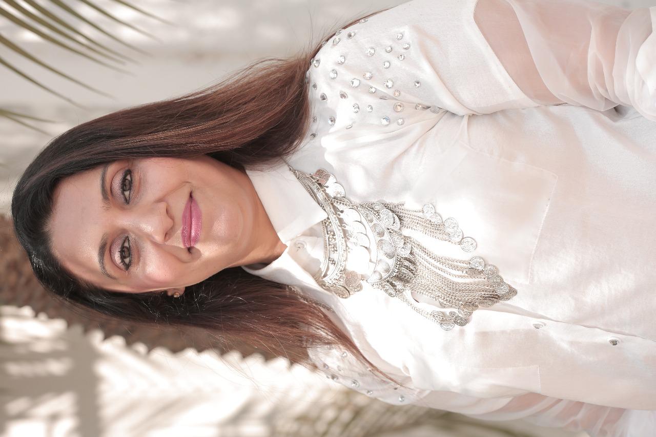 Rtn. Shalini Gupta